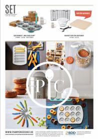 Produkt-Neuheiten 2019 Angebot 2