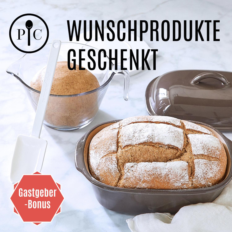 Januar Angebote Von Pampered Chef Die Kochseite