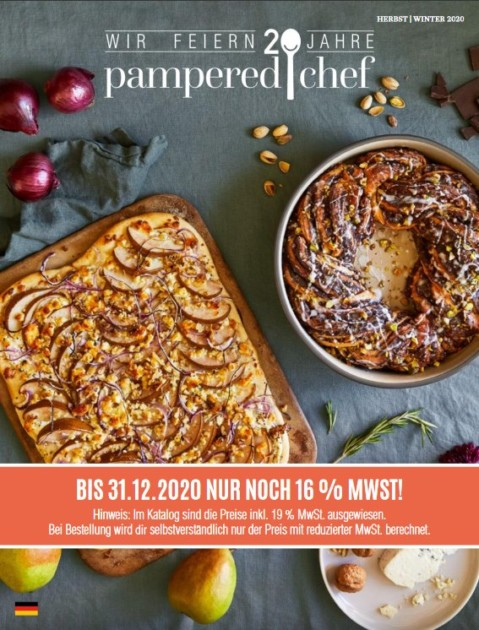 pampered-chef-katalog-herbst-winter-2020